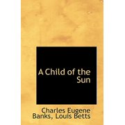 A Child of the Sun