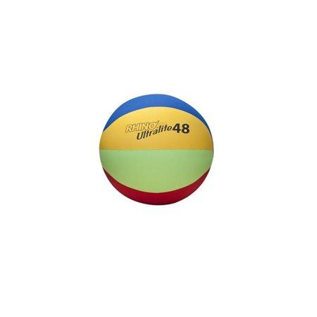 Champion Sports Ball Bladder - 48'' Ultra