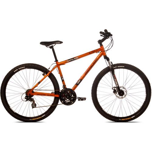 "Genesis 29"" Men's Mountain Bike"