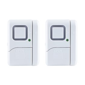 Hubbell Building Automation LightHAWK LHMTS1I Digital Infrared and ...