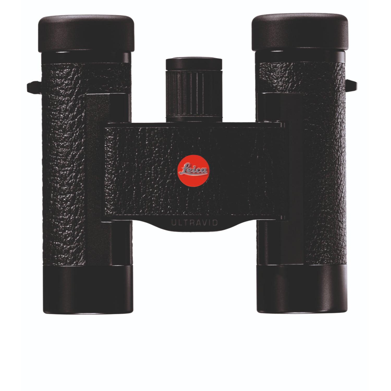 Leica 8x20 Ultravid BCR Armored Binoculars
