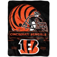 Product Image Cincinnati Bengals The Northwest Company 60