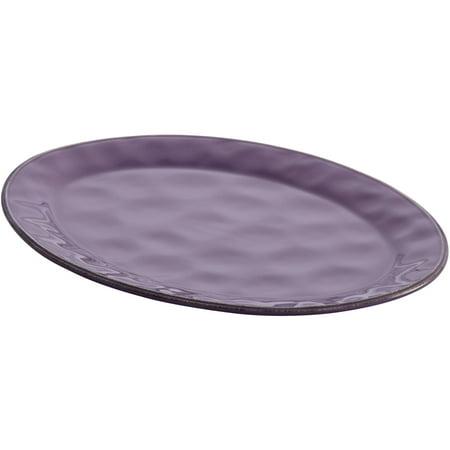 Oval Stoneware - Rachael Ray Cucina Dinnerware 10