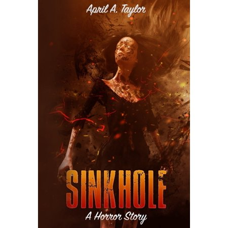 True Horror Stories On Halloween (Sinkhole: A Horror Story)