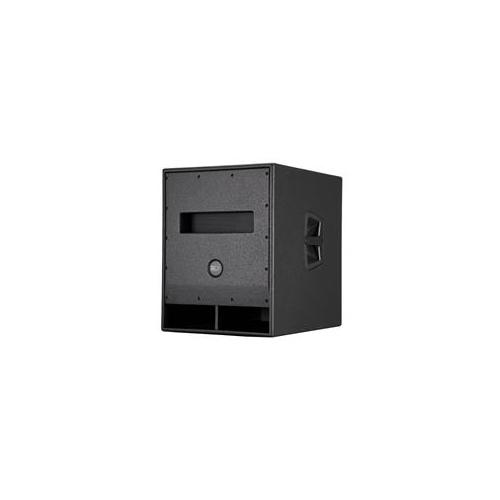 RCF SUB718AS Active Subwoofer