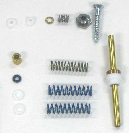 Spray Gun Repair Kit,For 1ZKZ5 BINKS 54-3605