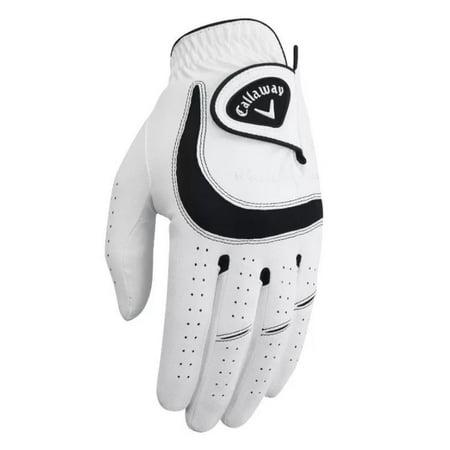 Callaway Golf Glove