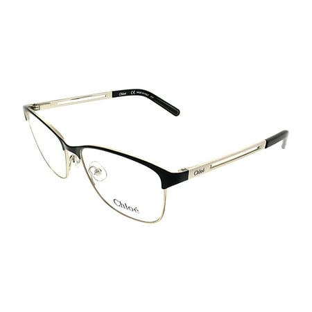 Chloe  CE 2122 723 53mm Womens  Square Eyeglasses