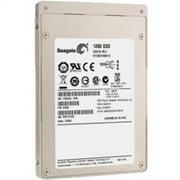 SEAGATE TECHNOLOGY ST400FM0053 SSD 400GB 2.5 in. SAS 12GB-s 750MB-S MLC NON-SED