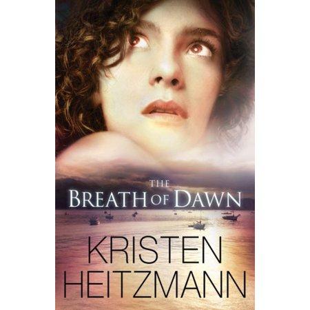 The Breath of Dawn - image 1 de 1