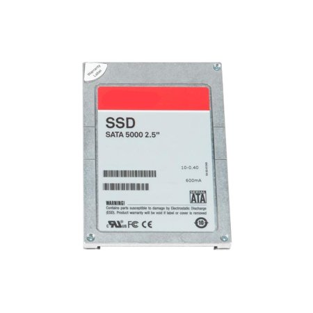 NETAPP X421A-R5 450Gb 10000Rpm Sas 6Gb 2.5 Disk Drive For Ds2246
