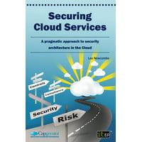 Securing Cloud Services (Paperback)