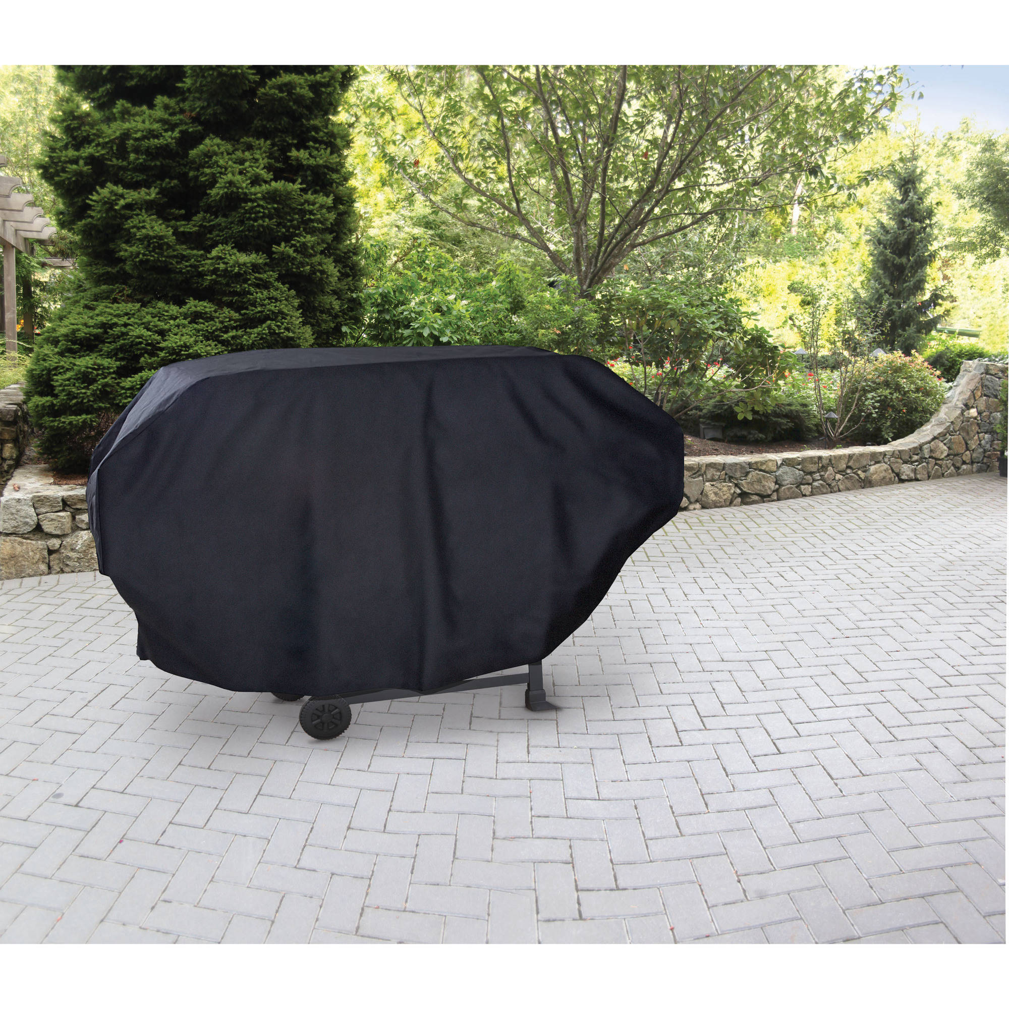 "Backyard Grill 65"" Deluxe Cover"