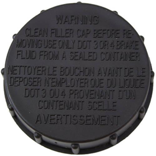 Motorcraft BRFC6 Cap - Filler