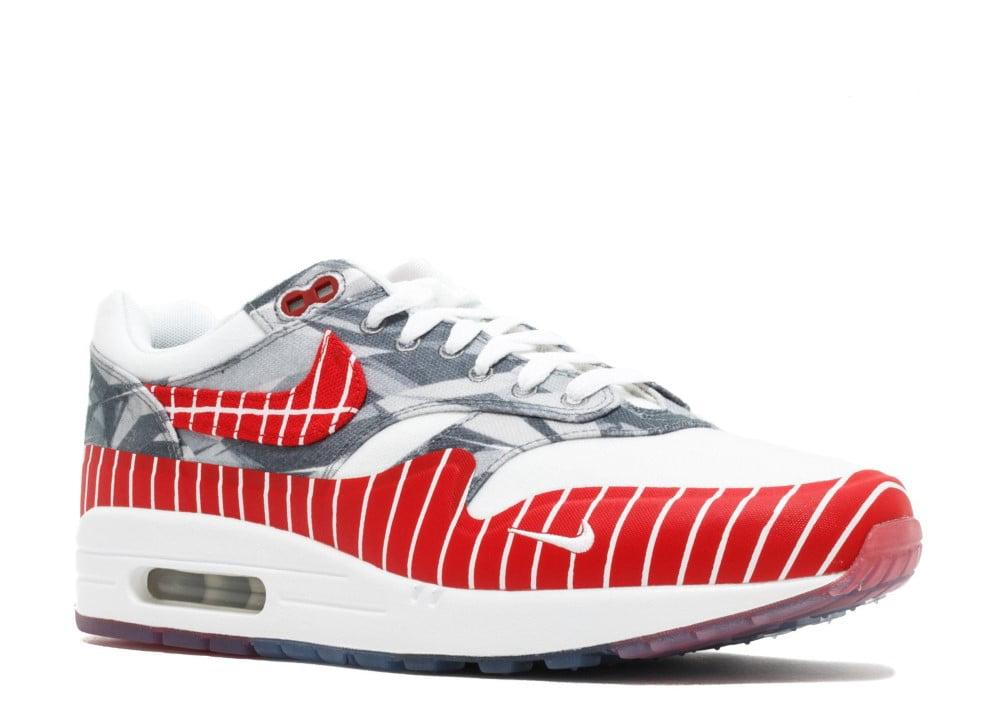 Nike Air Max 1 Lhm 'Los Primeros