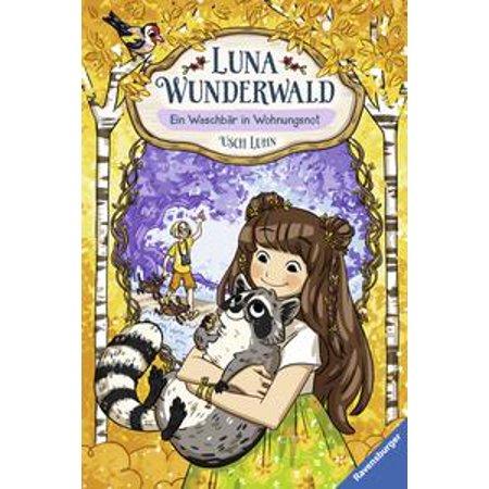 a0c196c295d7e0 Luna Wunderwald
