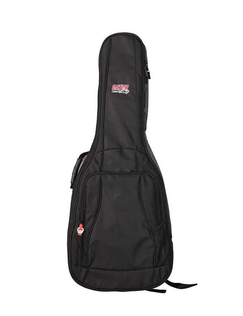 Gator 4g Style Gig Bag for Acoustic Guitars by Gator