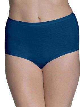 Womens Panties - Walmart.com