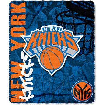 NBA New York Knicks 50