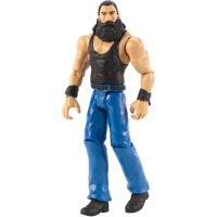 WWE Series # 82 Luke Harper Action Figure