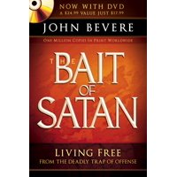 The Bait of Satan (Other)