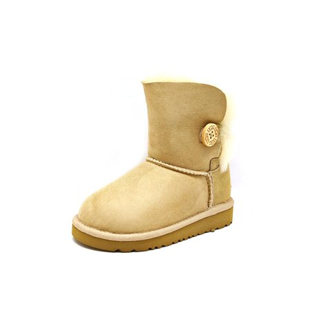 Walmart ugg boots