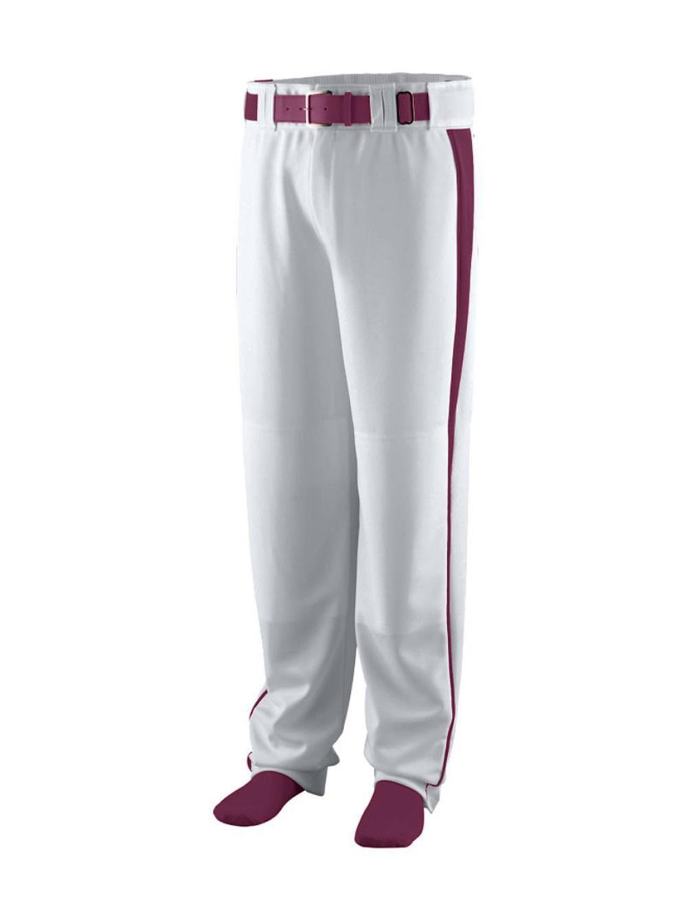 Augusta Sportswear Athletics Youth Triple Play Baseball/Softball Pant