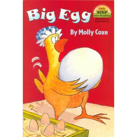 Big Egg by