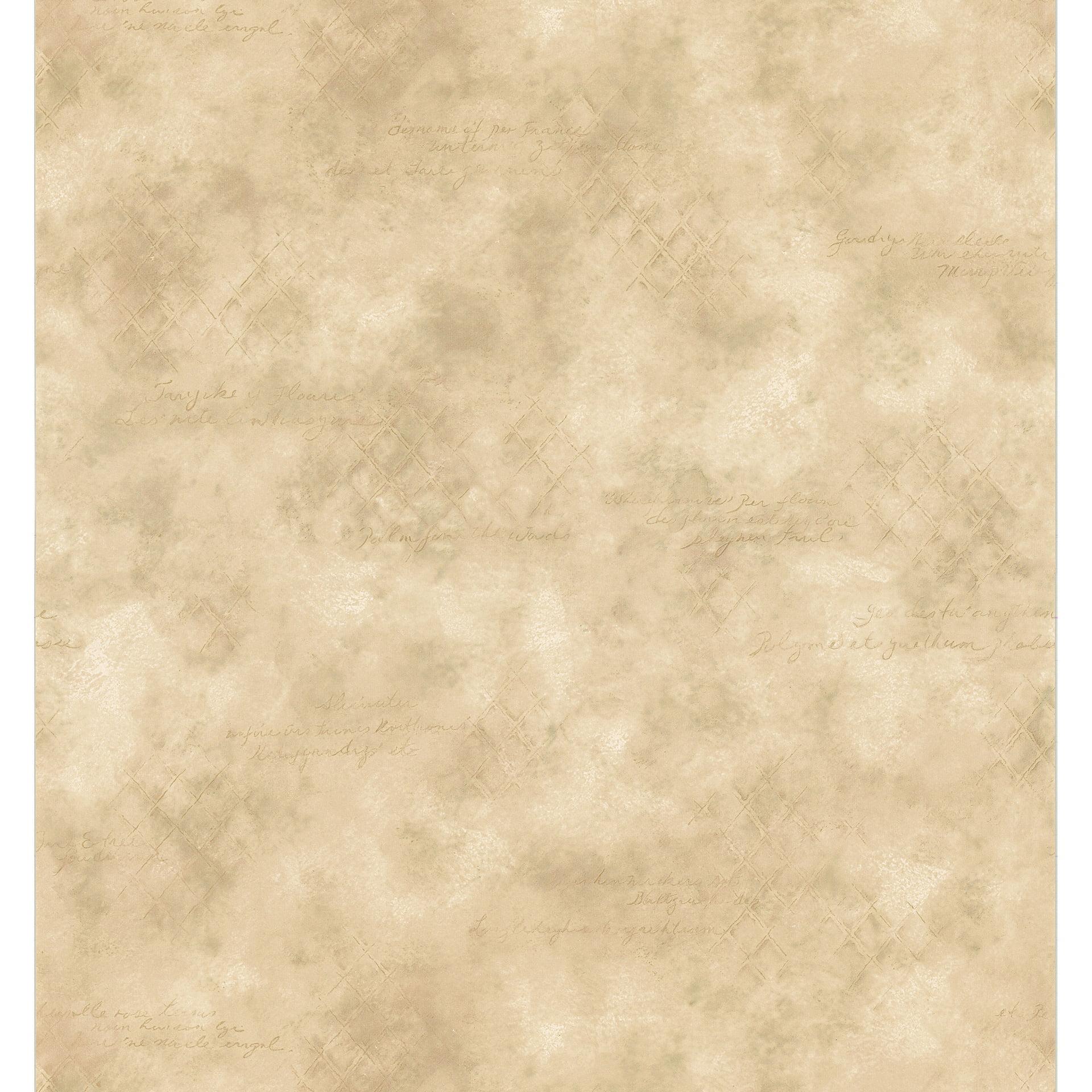 Beige Velvet Texture Www Pixshark Com Images Galleries