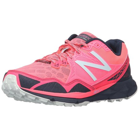 scarpe new balance 910v3 trail nero rosso