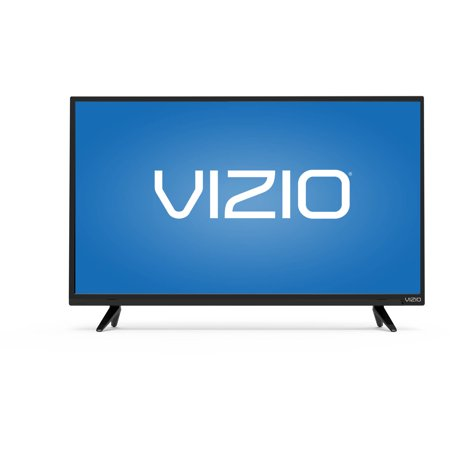 Refurbished VIZIO D32hn-D0 32″ 720p 60Hz Full Array LED HDTV