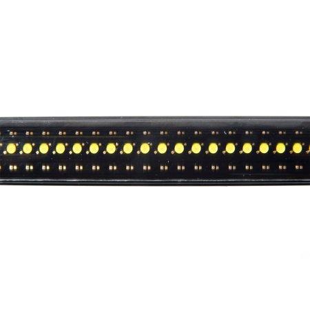 Putco Tailgate Light Bar (Putco 92009-36 Blade LED Tailgate Light Bar; 36 in. Blade LED Light Bar w/Power Wire Modification;)