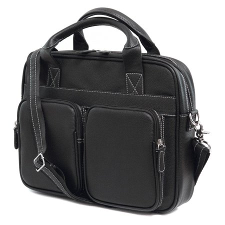 Mobile Edge Tech Brief notebook computer Case - notebook carrying case