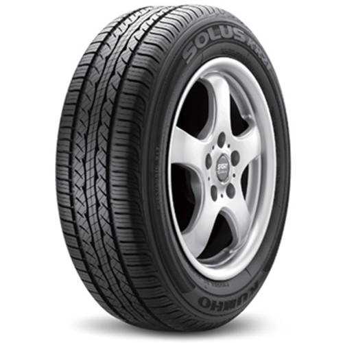 Kumho Solus KR21 Touring All Season P175/65R14 81T