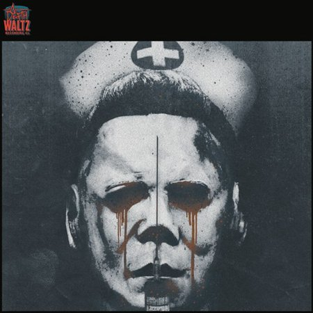 Halloween II (Vinyl) (Limited Edition) - Play Halloween Soundtrack