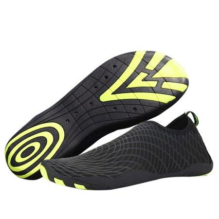 60842ce0c344 Nicesee - Nicesee Unisex Ultralight Skin Socks Barefoot Swim Beach ...