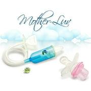 Baby Wellcare Kits