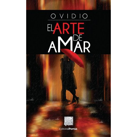 El arte de amar - eBook