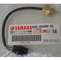 Yamaha Replacement Auto Parts - Walmart com