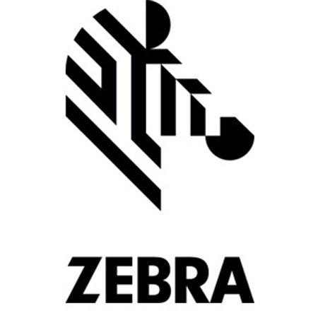 ZEBRA, CONSUMABLES, Z-ULTIMATE 3000T POLYESTER LABEL, THERMAL TRANSFER, 2