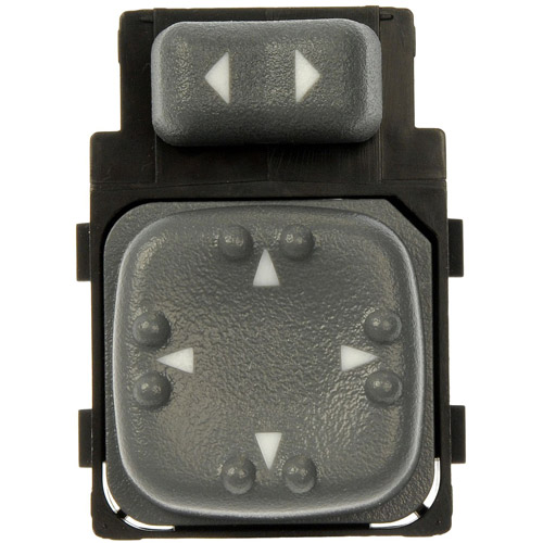 Dorman 901-126 Door Mirror Switch