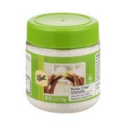 JARDEN HOME BRANDS 1440072750 5.5OZ Pickle Solution