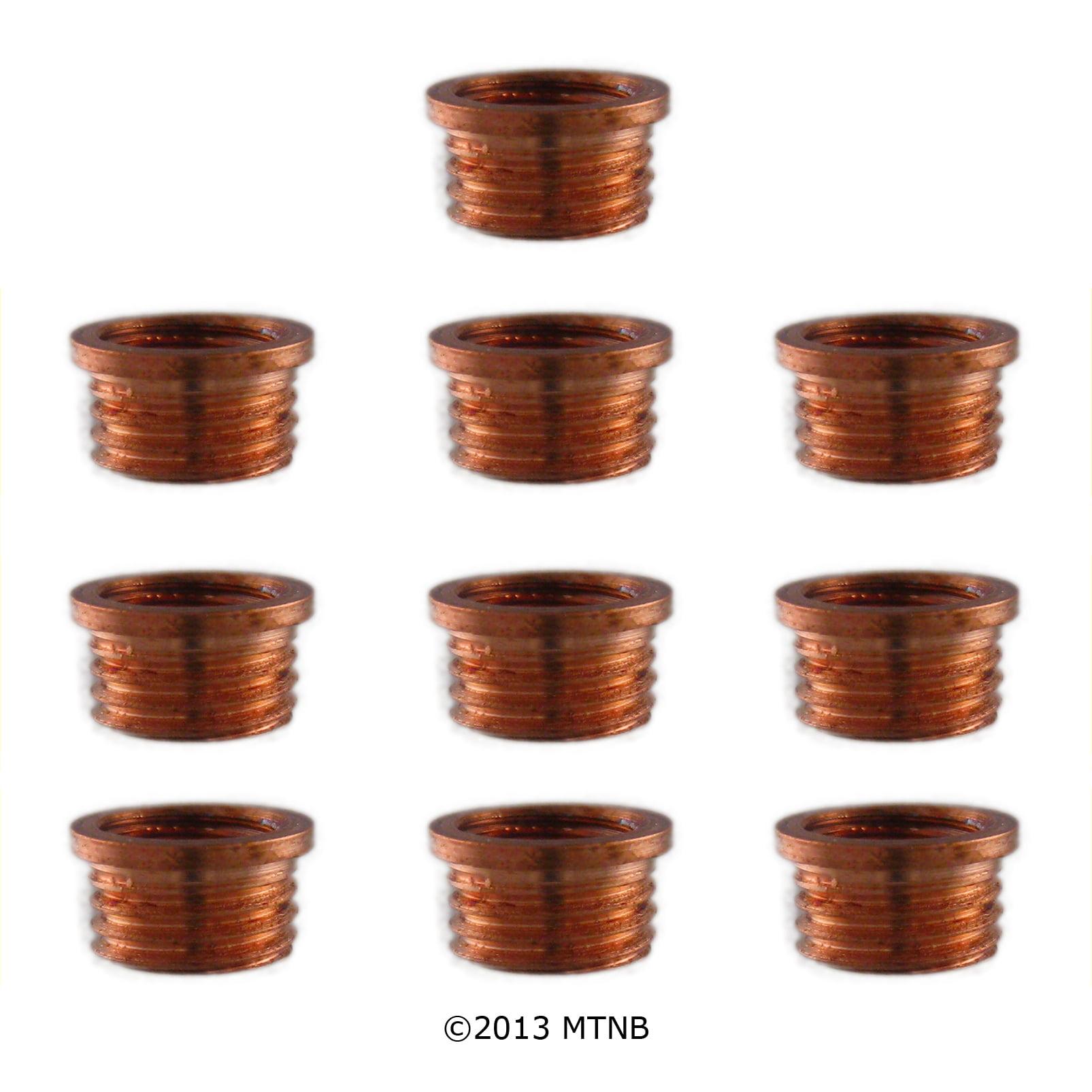 Time-Sert 05612 5//16-18 x .450 Stainless Insert