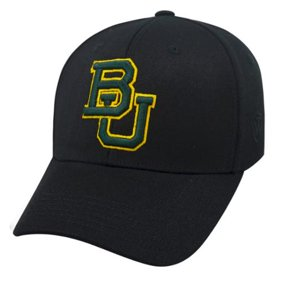 Baylor Bears - Fan Shop