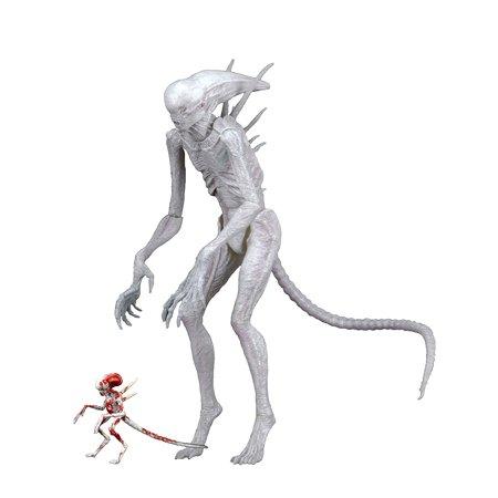 Neca Alien  Covenant   7  Scale Action Figure   Neomorph