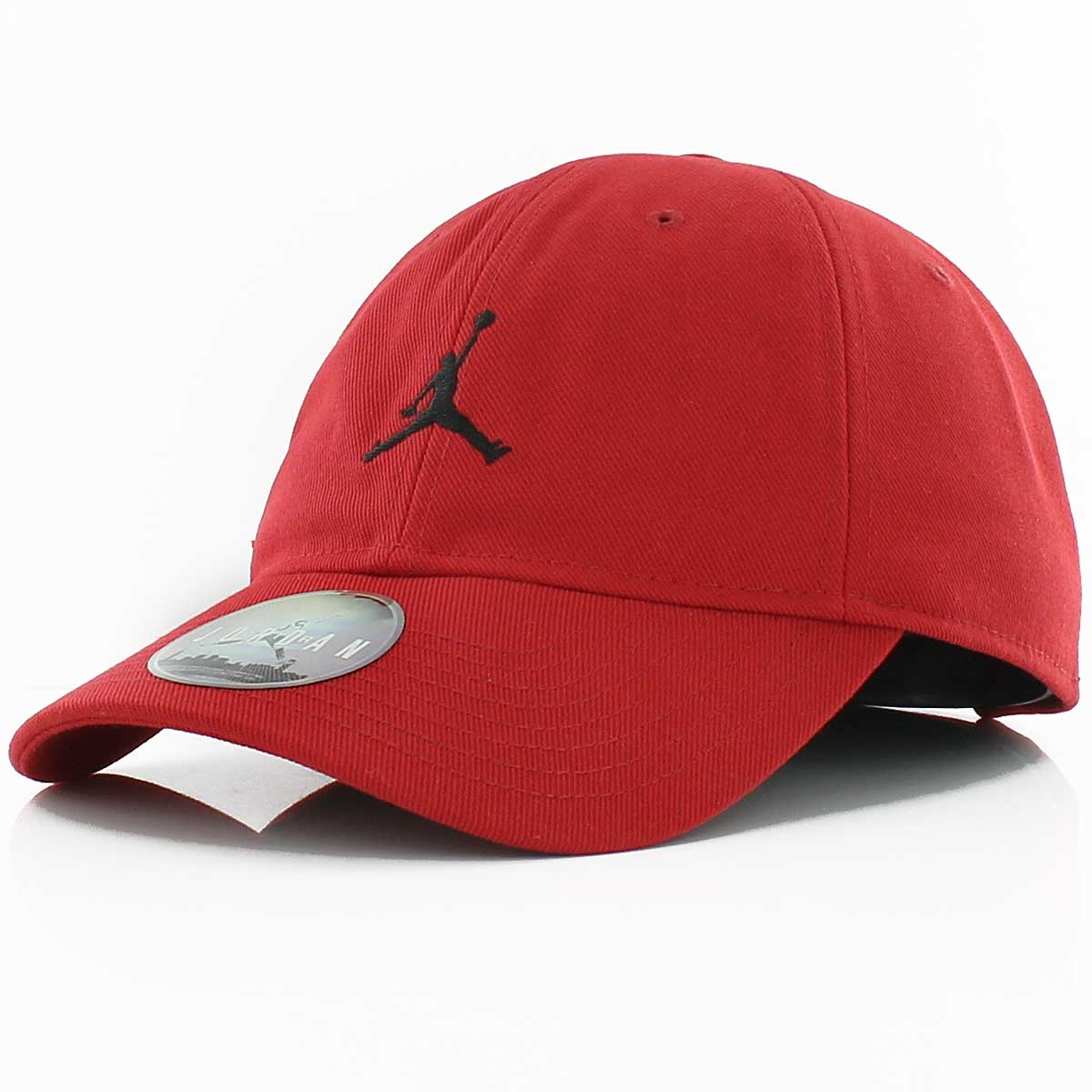 f381888f1a14ac ... release date nike nike mens air jordan floppy h86 dad hat black black  847143 010 gym