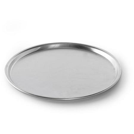 Gourmet Pizza Pan - Nordic Ware 14