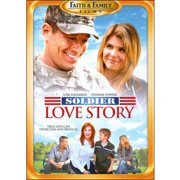 A Soldier Love Story (Widescreen) by GENIUS PRODUCTS INC