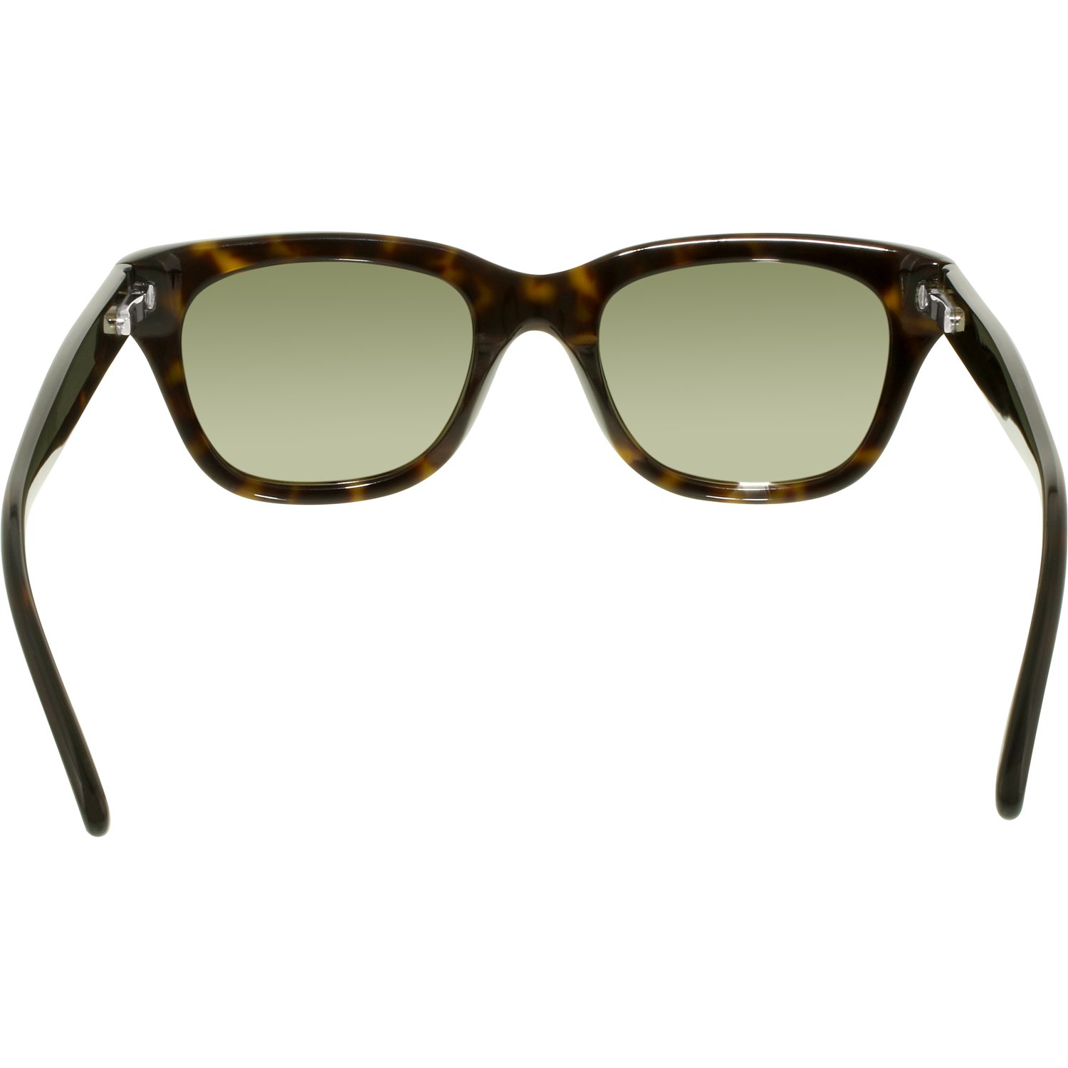 d21c397d77 Tom Ford - Tom Ford Men s Snowdon FT0237-52N-52 Brown Square Sunglasses -  Walmart.com