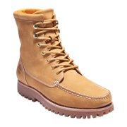 Men's Timberland Jackson's Landing WP Moc Toe Boot
